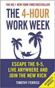 The 4-Hour Work We ...