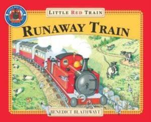 Little Red Train - ...