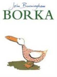 Borka: Adventures  ...