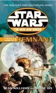 Star Wars: Force H ...