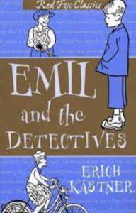 Emil and the Detec ...