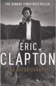 Eric Clapton: Auto ...