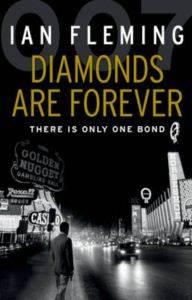 Diamonds are Forev ...