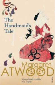 The Handmaid's Tal ...