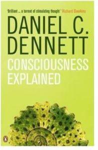 Consciousness Expl ...