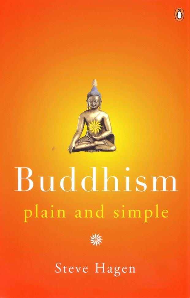 Buddhism: Plain an ...