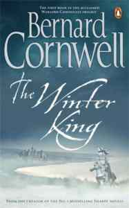 The Winter King :  ...