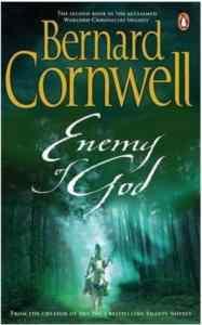 Enemy of God: A No ...