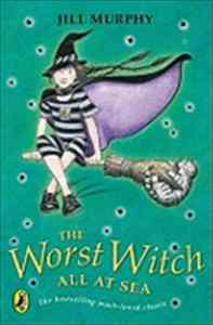 The Worst Witch Al ...