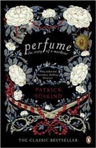 Perfume: The Story ...