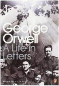 George Orwell: a L ...