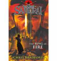 Young Samurai 6: The Ring of Fire