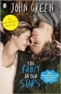 The Fault in Our <br/>Stars (Movie  ...