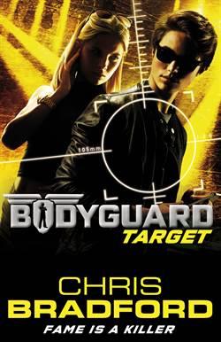 Bodyguard 4: Target