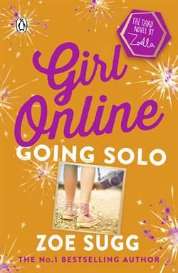 The Girl Online Go ...