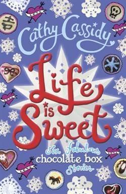 Life is Sweet: Cho ...