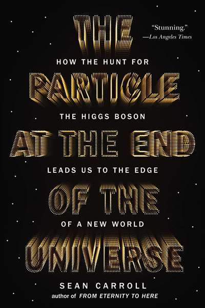 The Particle at th ...