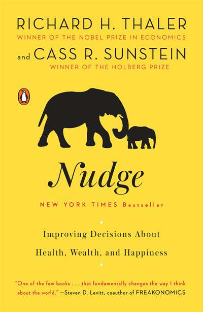 Nudge: Improving D ...