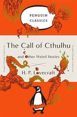 The Call Of Cthulh ...