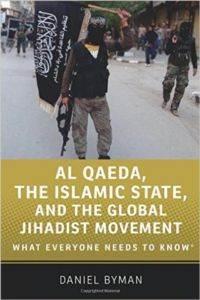 Al Qaeda, the Isla ...