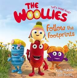 The Woolies: Follo ...