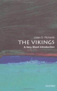 Vikings: A Very Sh ...