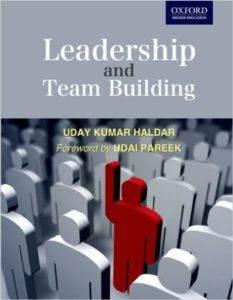 Leadership & Team  ...