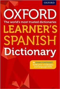 Oxford Learner's S ...