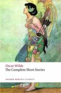 Oscar Wilde The Co ...
