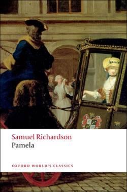 Pamela: or Virtue  ...