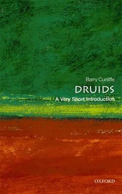 Druids: A Very Sho ...