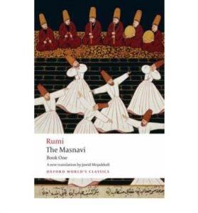 The Masnavi Book 1