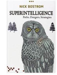 Super Intelligence ...