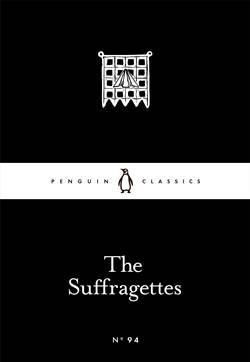 The Sufragettes