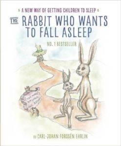 The Rabbit Who Wan ...