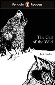 Penguin Reader Level <br/>2: The Call Of The ...