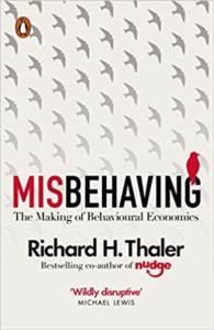 Misbehaving: The M ...
