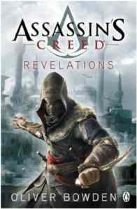 Assassin's Creed R ...