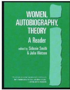 Women Autobiograph ...
