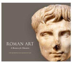 Roman Art Set