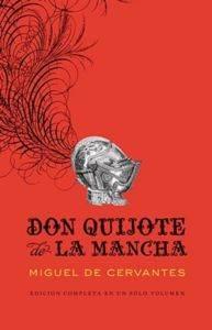Don Quijote De La  ...