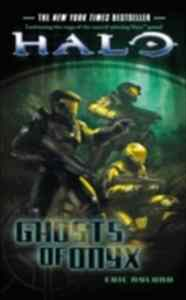 Halo 4: Ghosts of Onyx