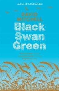 Black Swan Green (UK ed.)