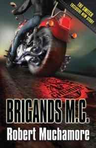 Brigands M. C. (Ch ...