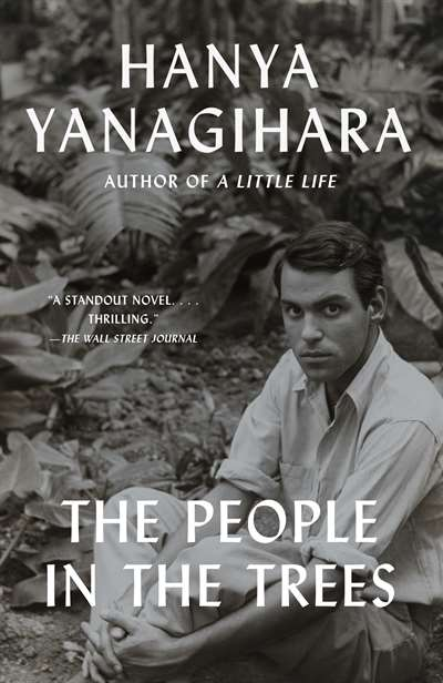 The People in the  ...