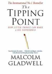 The Tipping Point  ...