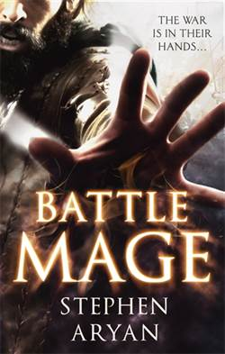 Battlemage (Age Of ...