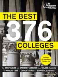 Best 376 Colleges  ...