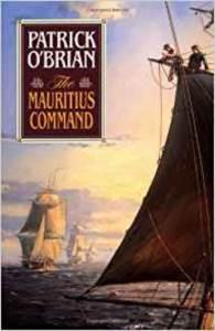 The Mauritius Comm ...