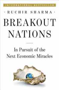 Breakout Nations:  ...